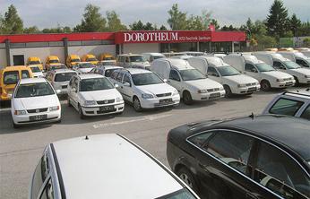 Zwangsversteigerung Fahrzeuge